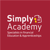 New Simply Academy