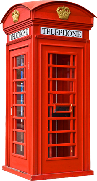 RedTelephoneBox.png