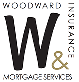 Woodward Insurance & Mortgage Services