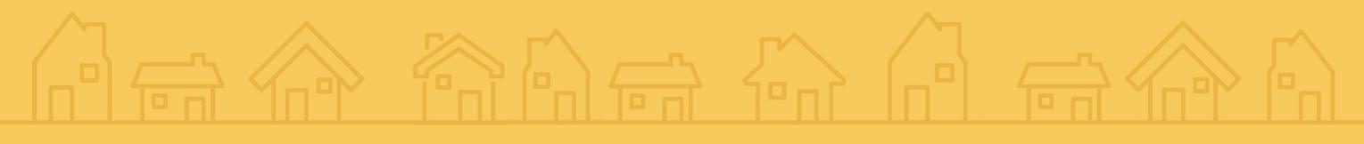 w1529_1156890_yellowhouses.jpg