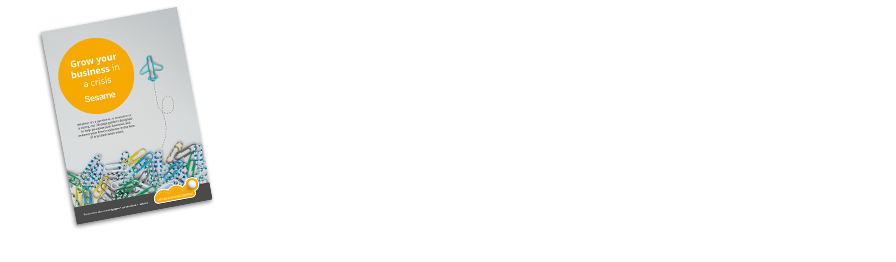 Sesame Free Guide Image